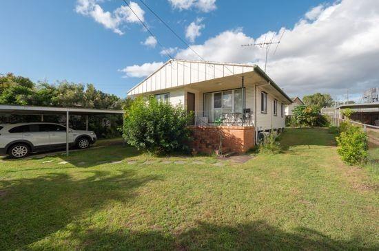 67 Rosedale Street, QLD 4108