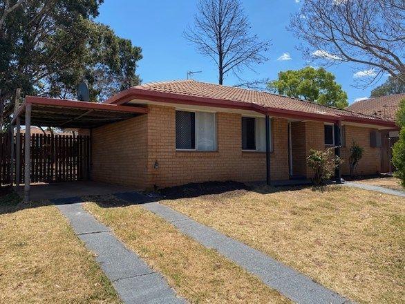 7 Featherstone Court, QLD 4350