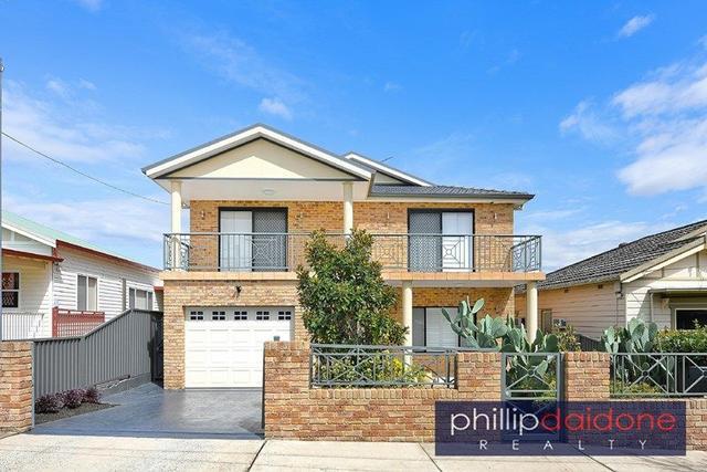 16 Greenlee Street, NSW 2141