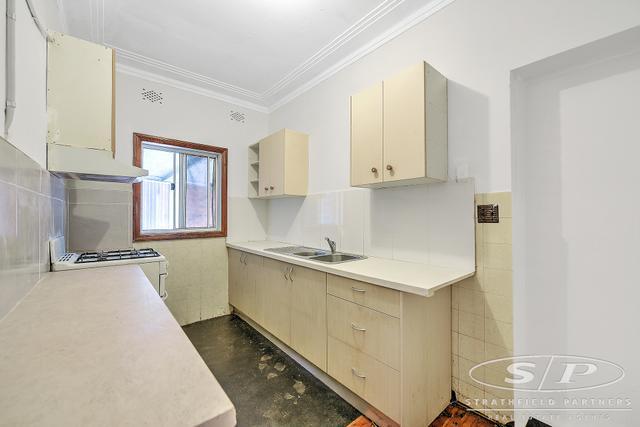 2/355 Chapel Road, NSW 2200