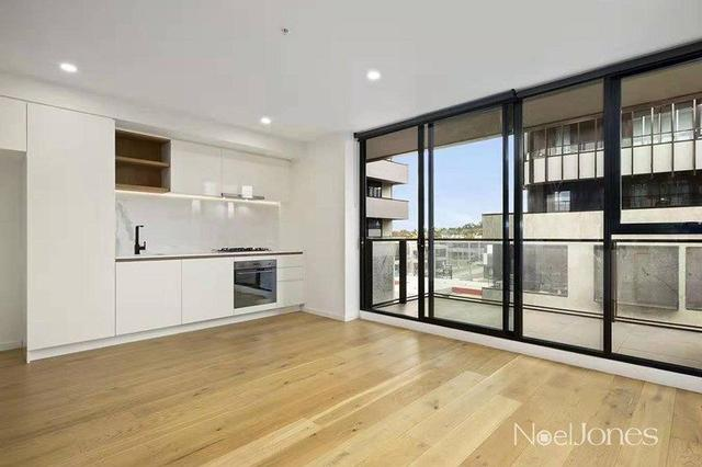 410/188 Whitehorse Road, VIC 3103