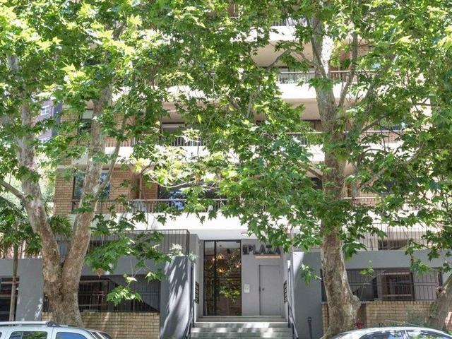 13/29 Roslyn Gardens, NSW 2011