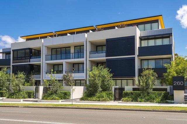 12A/260 Penshurst Street, NSW 2068