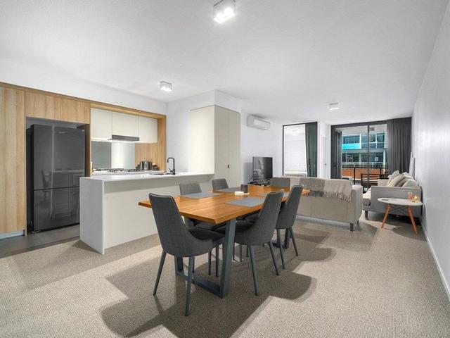 301/43 Wyandra Street, QLD 4005