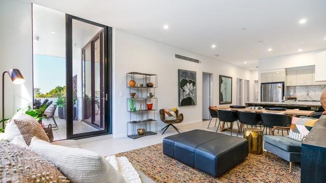 42 Church Avenue, NSW 2020