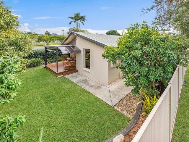 49 Scanlan Road, QLD 4053