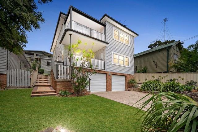 41 Bulkara Street, NSW 2289