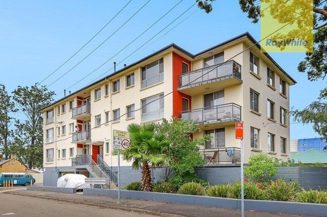 7/5-7 Grose Street, NSW 2150