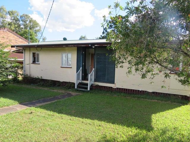 75 Bogainville Street, QLD 4207