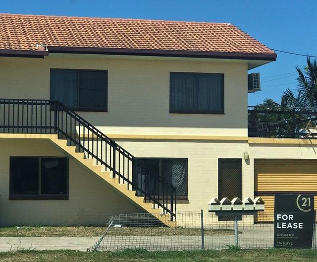 4/10 Sinclair Street, QLD 4805