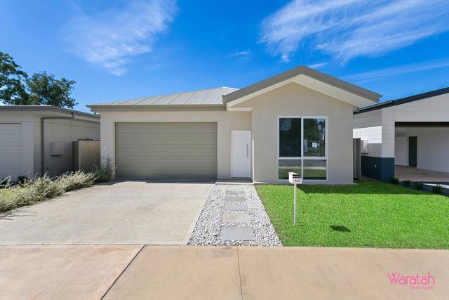 143 Foxall Road, NSW 2155