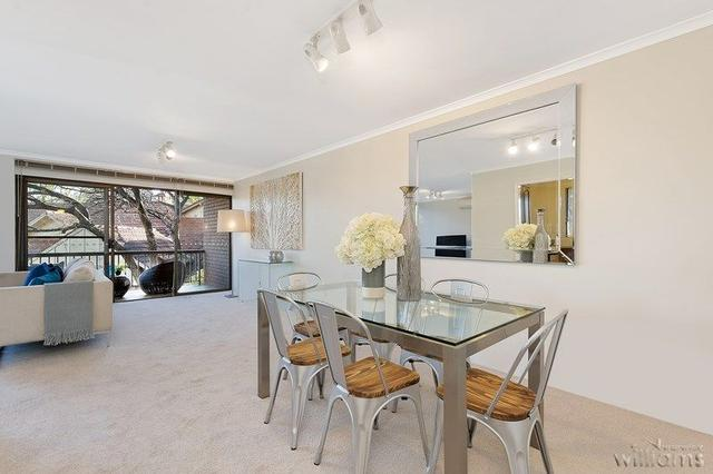 1/50 Wrights Road, NSW 2047