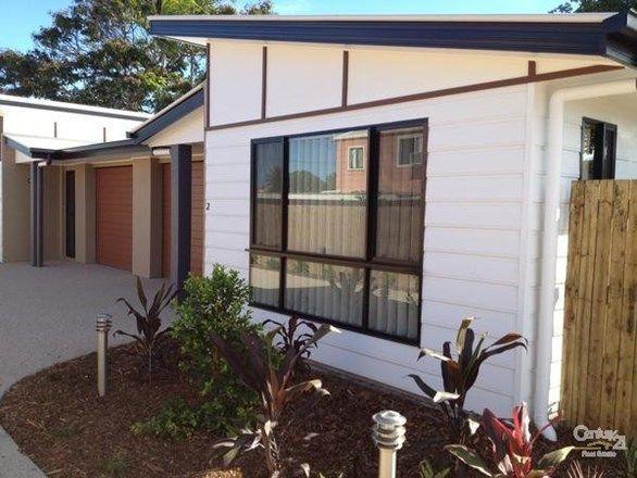 3/10 Gordon Street, QLD 4805