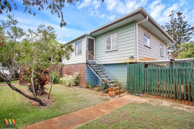 20 Moody Street, QLD 4740