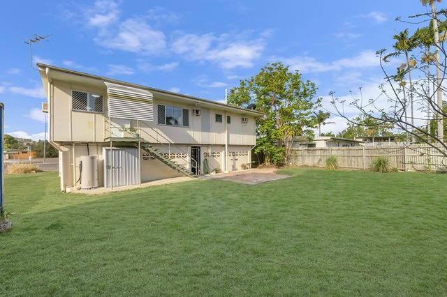 114 Mill Drive, QLD 4814