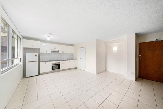 316/29 Newland Street, NSW 2022