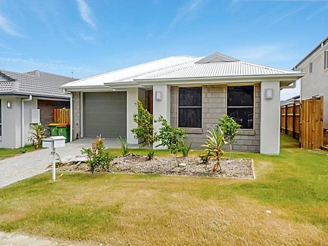 17 Junction Drive, QLD 4301