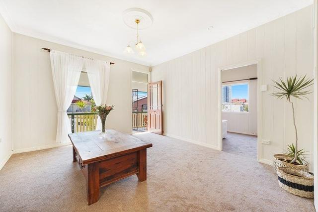 146 Warry Street, QLD 4000