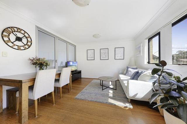 22/193-197 Oberon Street, NSW 2034