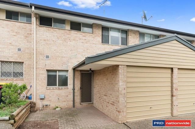 4 / 135 Rex Road, NSW 2198