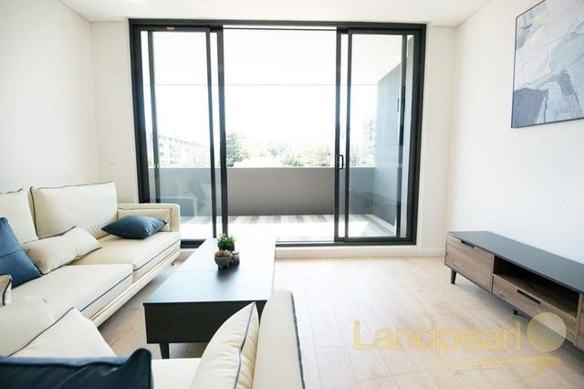 A101/1-9 Smallwood Ave, NSW 2140