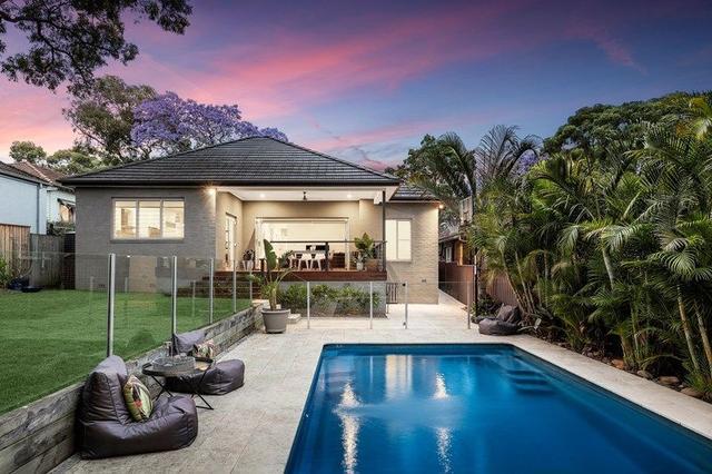 83 Centennial Avenue, NSW 2066