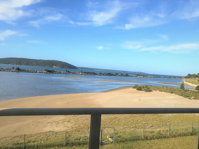 4/45 Beach Road, NSW 2536