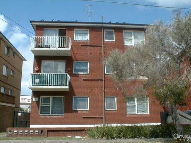 2/14 Jauncey Place, NSW 2036