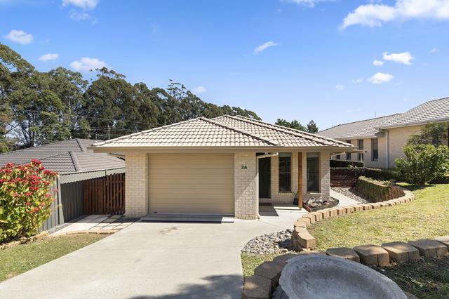 2A De Castella Drive, NSW 2452