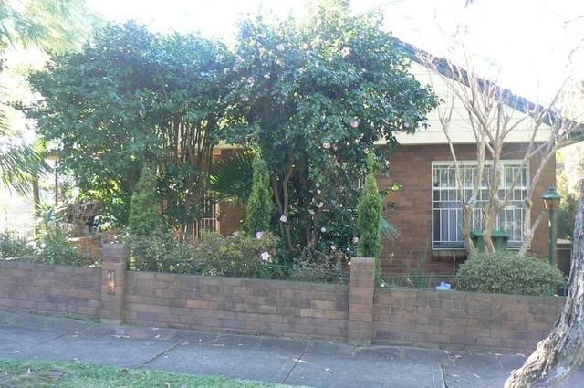 22 Roland Avenue, NSW 2076