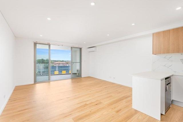 6/1236 Canterbury Road, NSW 2196