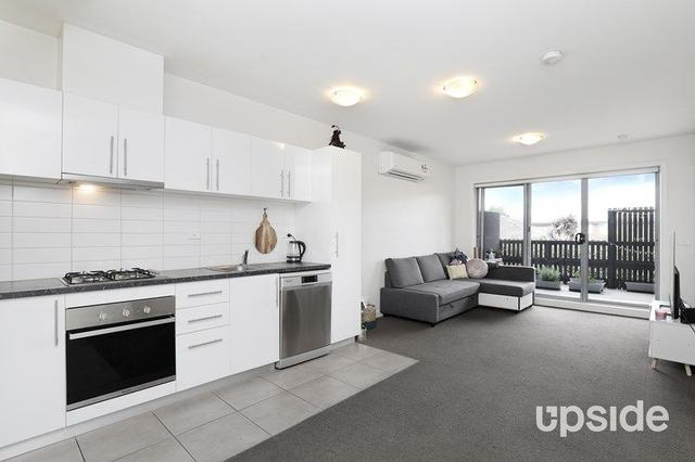 6/24 Empire Street, VIC 3011