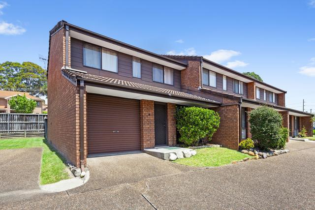 9/8 Warner Avenue, NSW 2259