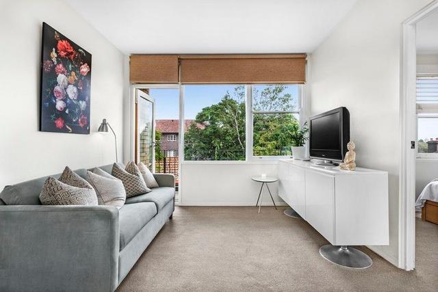 17/180 Raglan Street, NSW 2088
