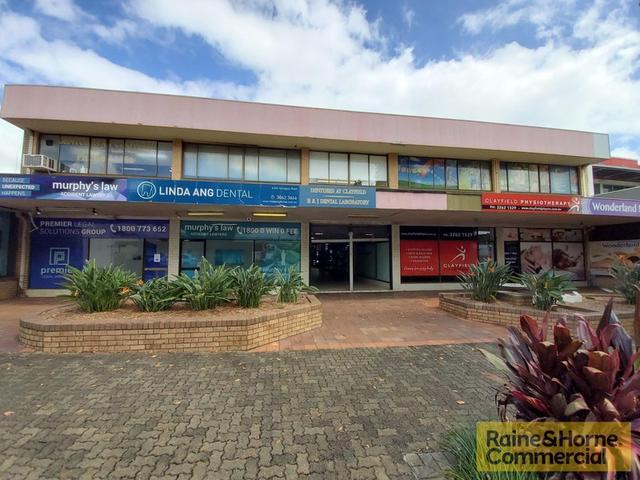 11-12/696 Sandgate Road, QLD 4011