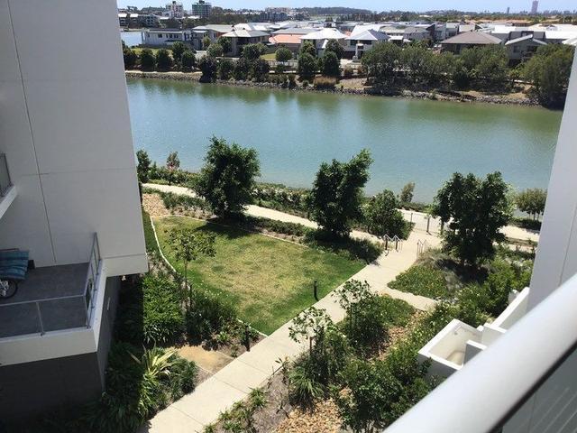 397, Christine, Avenue, QLD 4227