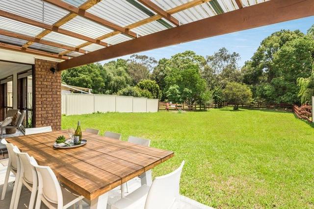 51 Tuggerah Street, NSW 2250