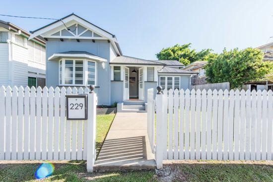 229 Evan Street, QLD 4740
