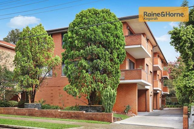 3/55 Hampton Court Road, NSW 2218
