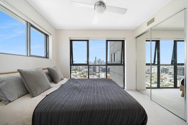2201/35 Campbell Street, QLD 4006