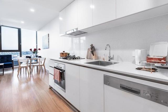 """1033 Ann Street """"Level 19"""", QLD 4006"""