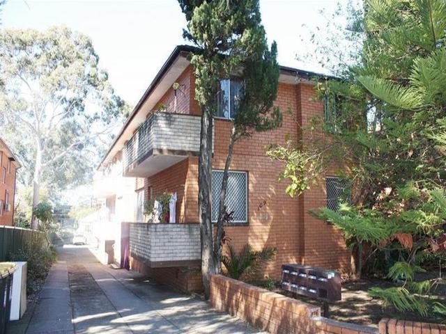 4/109 Dartbrook Rd, NSW 2144