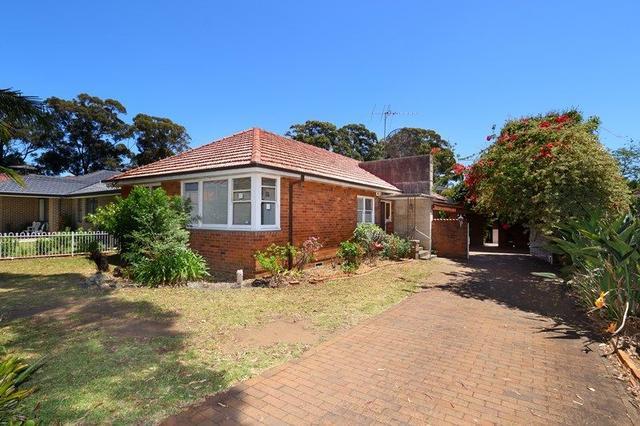 30 Tallawalla Street, NSW 2209
