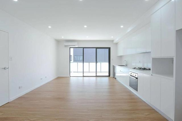 204/null 2a Cooks Ave, NSW 2193