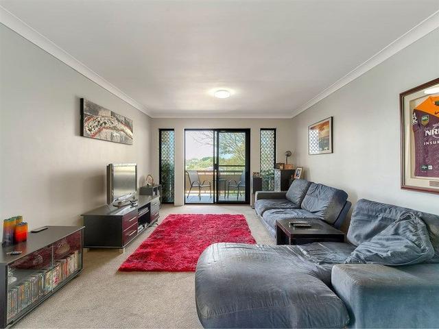 5/25 Rose Lane, QLD 4031