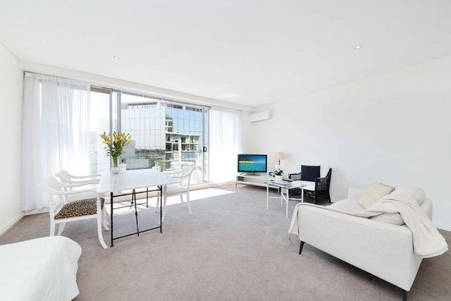47/7 Newland Street, NSW 2022