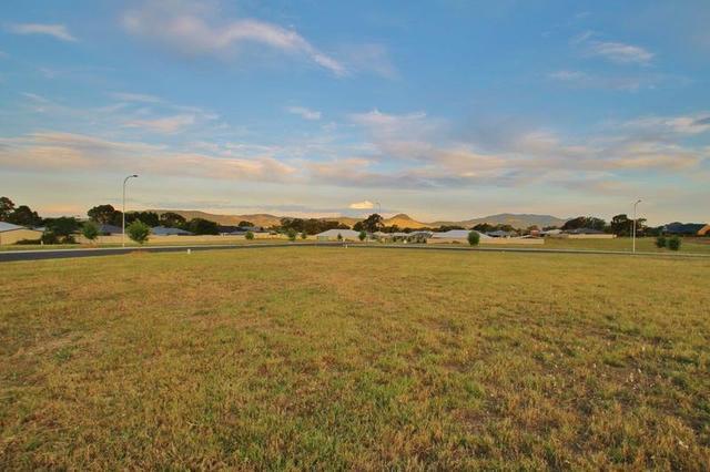 42-54 Melton Road, NSW 2850