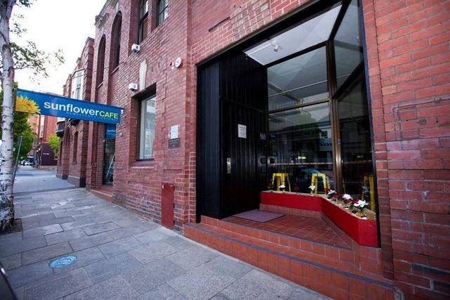 Rooms 1-12/151 Macquarie Street, TAS 7000