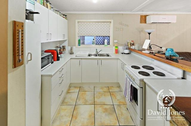 15 Olympic Court, QLD 4207