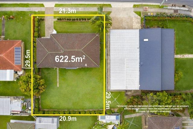 898 Rochedale Road, QLD 4123